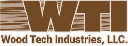 Wood Tech Industries, Inc.